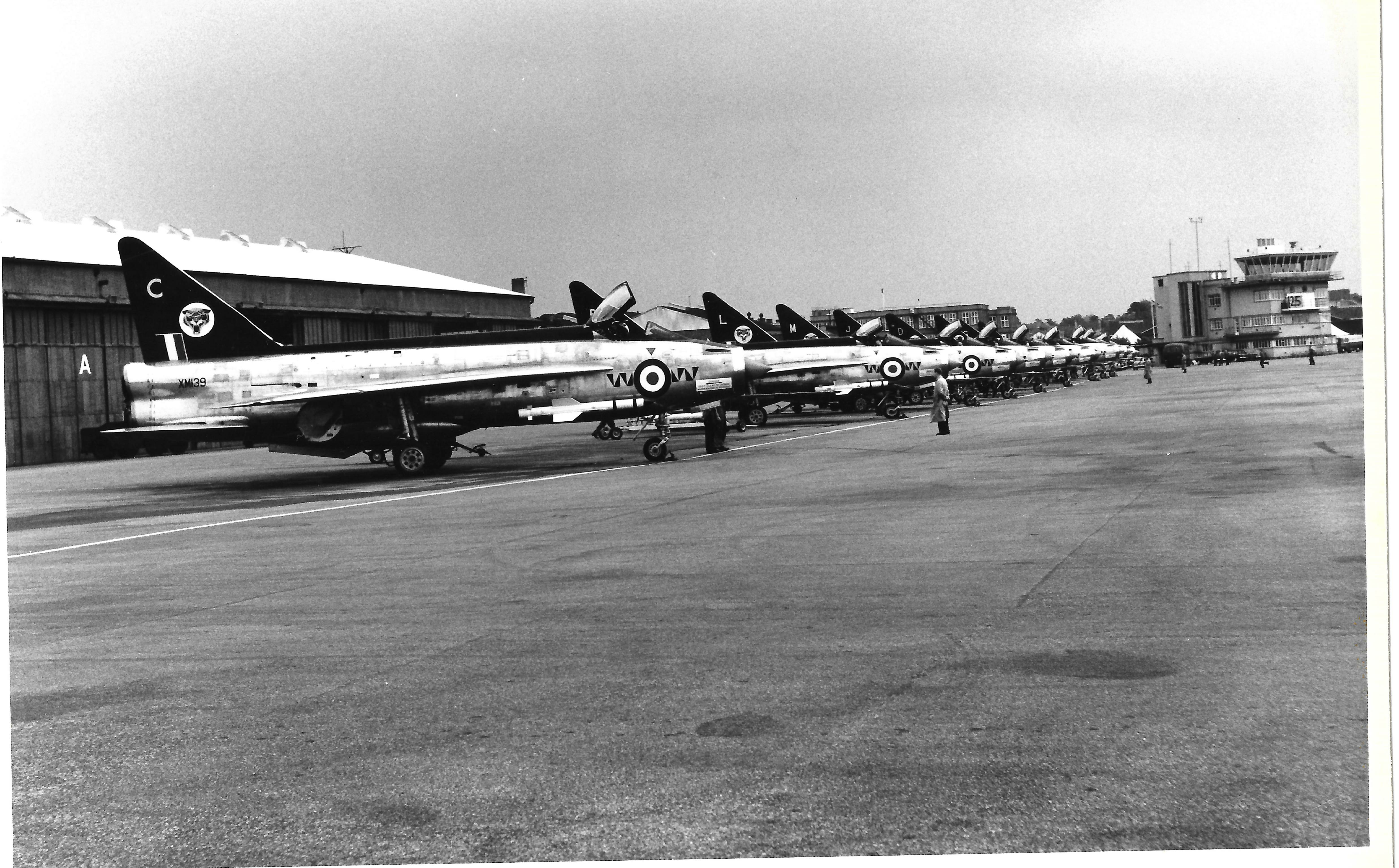 eguf-1961