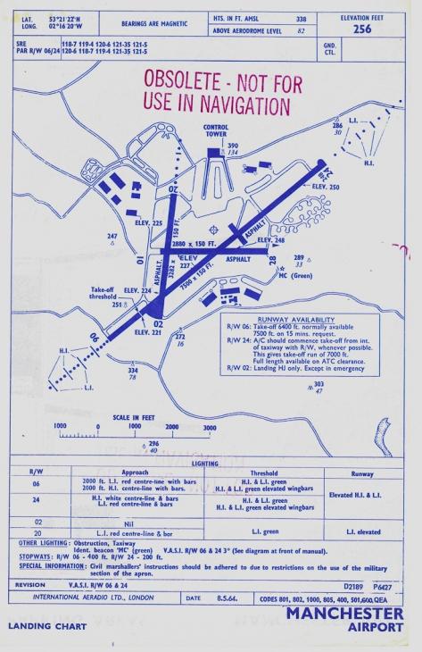 man-landing-cht-1964