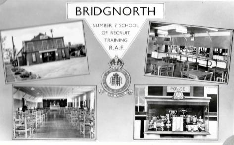 raf-bridgnorth-1