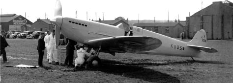 eghi-1936