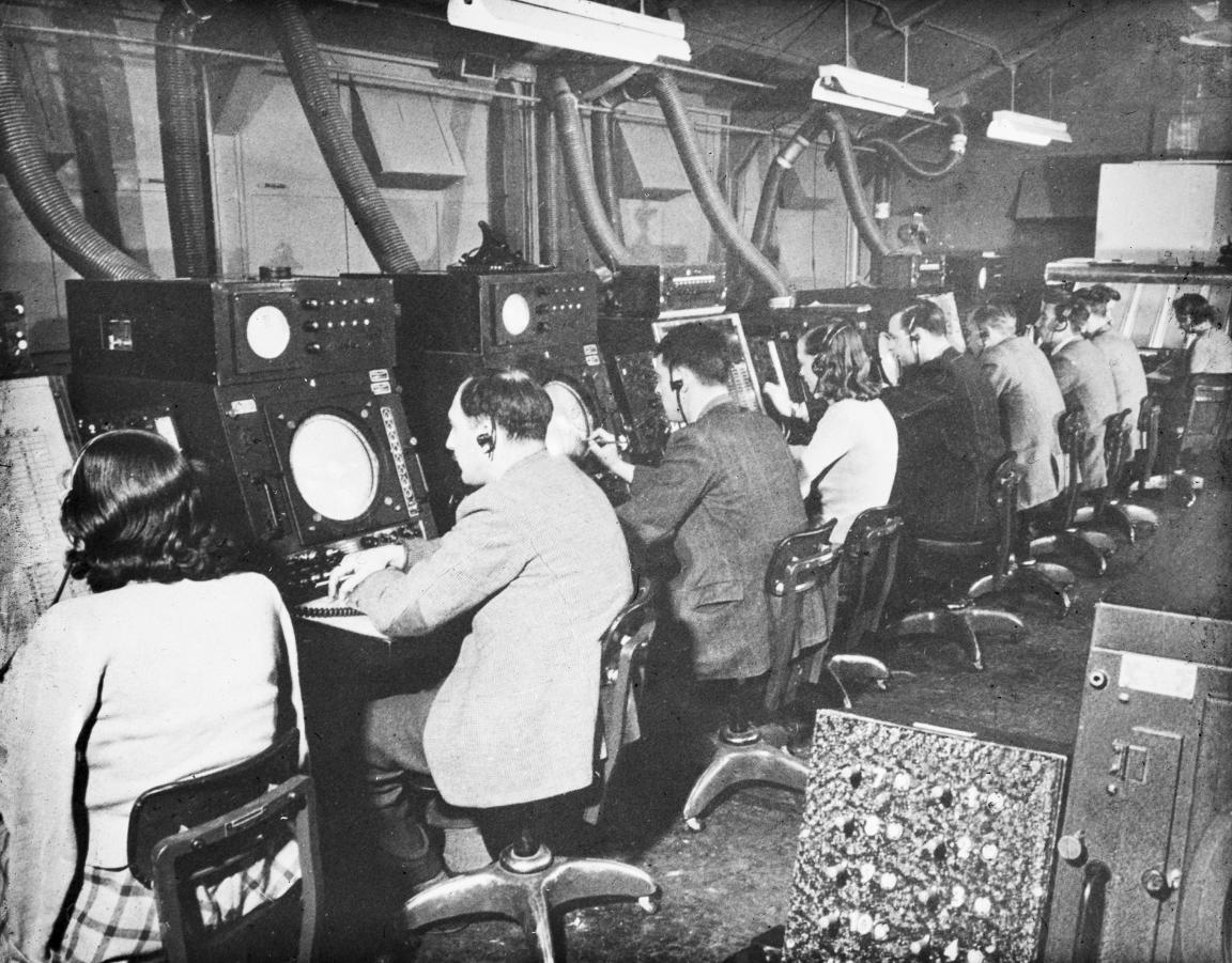 small-early-london-radar-1