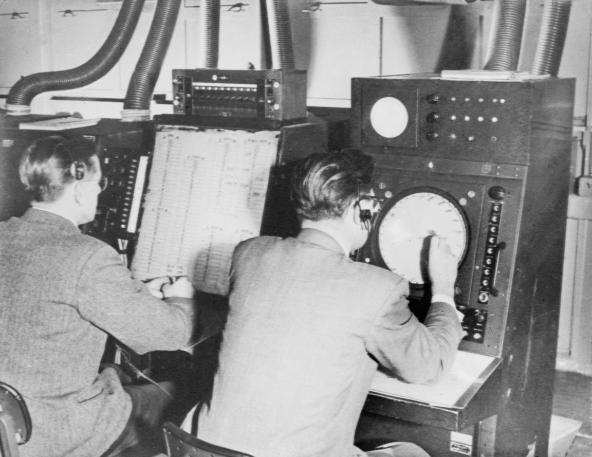small-early-london-radar-2