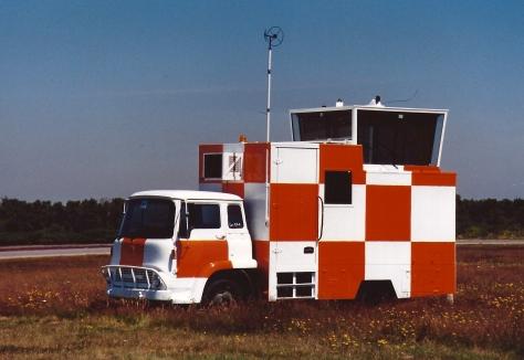 blackbushe-caravan-and-temporary-tower