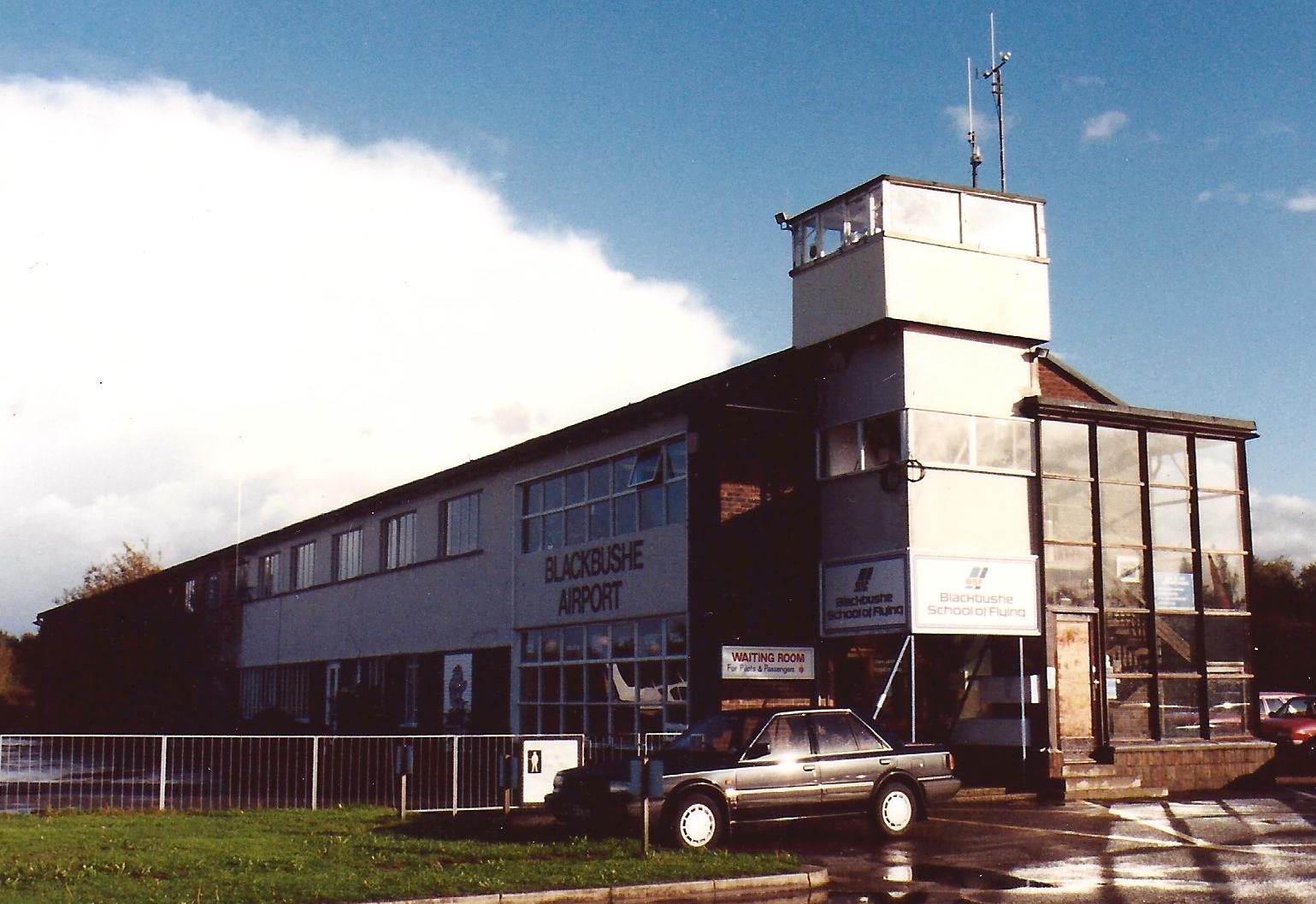 blackbushe-tower-2