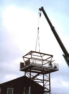 blackbushe-tower-3_2