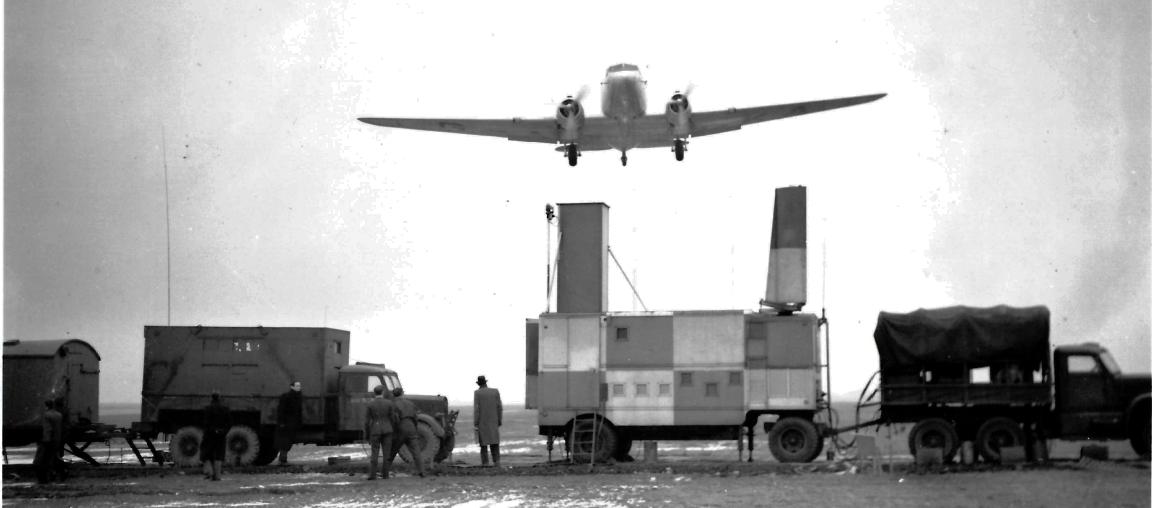 egll-1947-gca