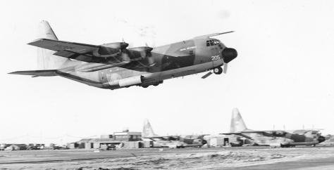 RAF Stanley