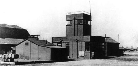 original-tower
