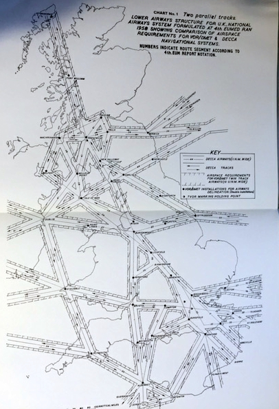 parallel-tracks-map