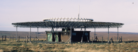 pol-dvor-2-dec-1983