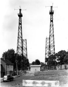 communications (5)