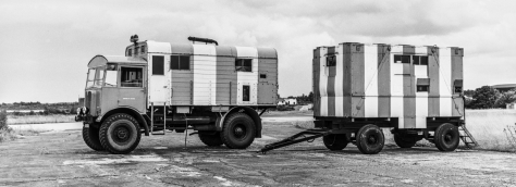 small CROPPED matador plus trailer