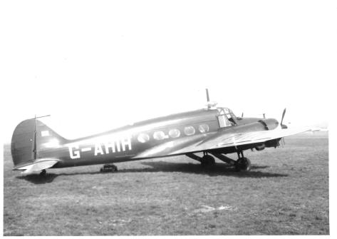 CAAFU1 1949 517