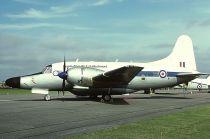 ATC pix Varsity_T1_(WF379_(cn_538)) RRE Pershore