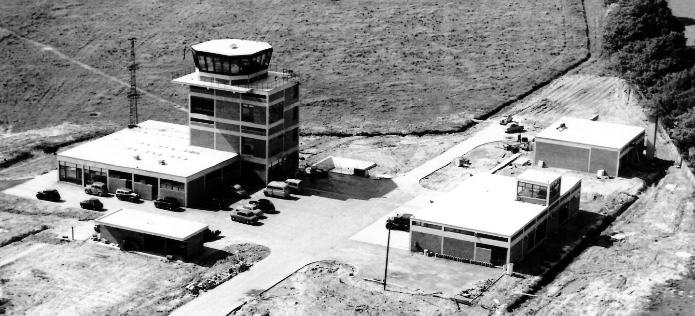 EGKK build 1958