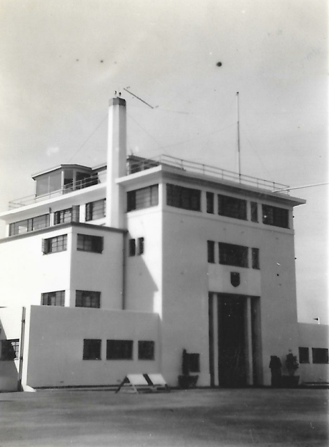 EGJJ 1937 1