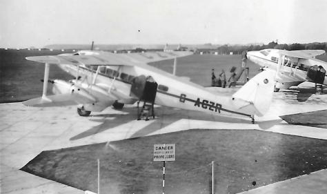 EGJJ 1937 2