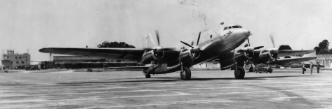 EGLL 1949 bd 6 20