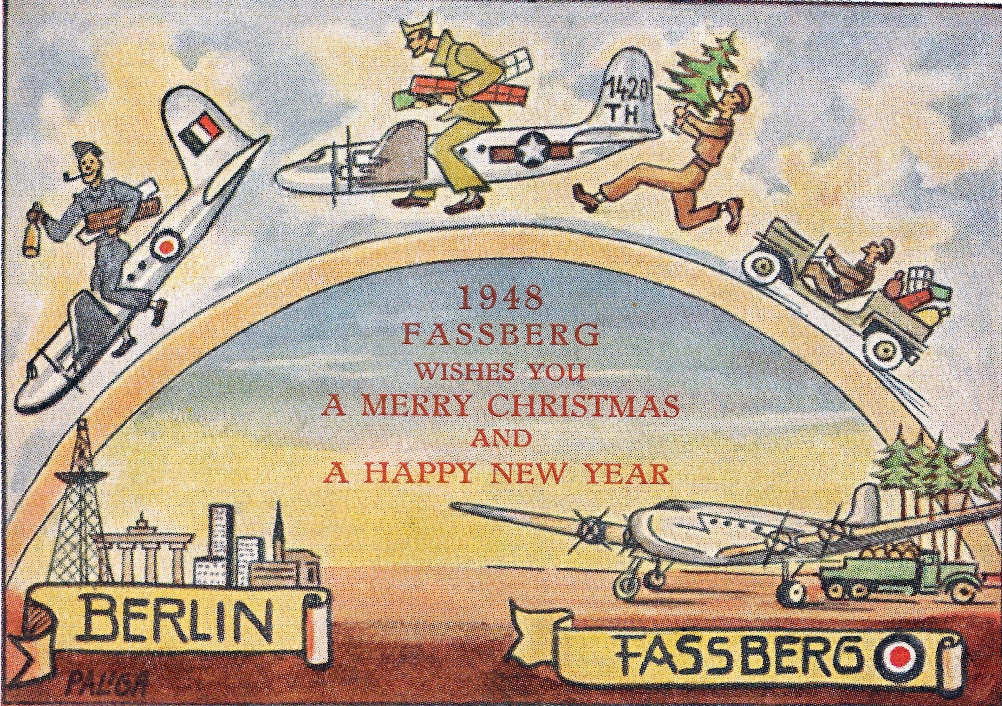 Fassberg 3