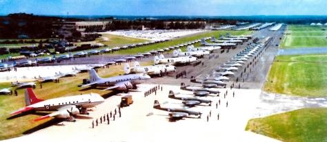EGVO 1953
