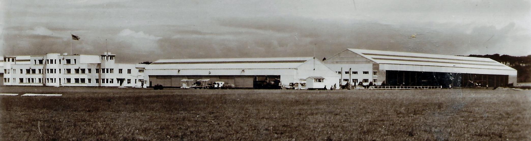 EGPK 1941