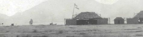 RNAS Kai Tak 1925