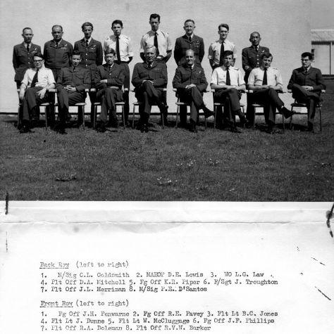 50 course sopley area radar school (1)