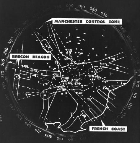 LATCC 1973 BD 5 19 (1)