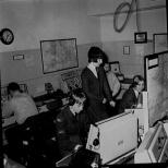 sopley area radar school (12)