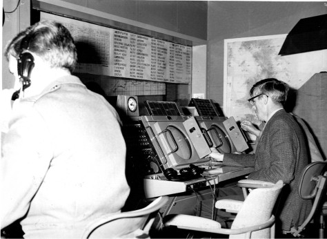 sopley area radar school (13)