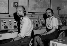 sopley area radar school (4)