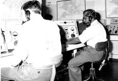 sopley area radar school (5)