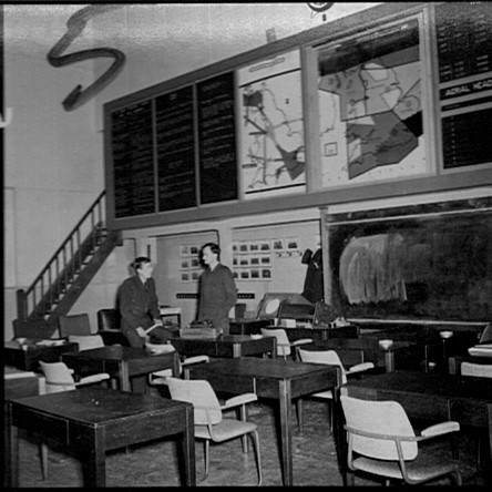 sopley area radar school (6)