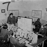 sopley area radar school (7)
