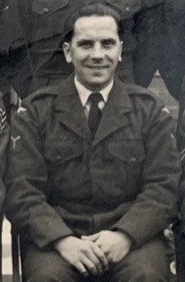 SAC Francis VINER RAF Shawbury.jpeg