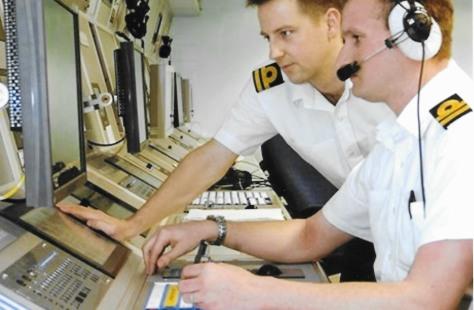 Navy ATCb BD