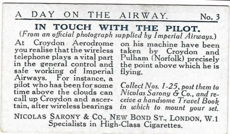 croydon bd 11 19 (2)