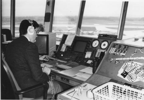 Air Desk 2