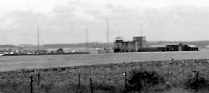 RAF NAS Ayr 1955 2