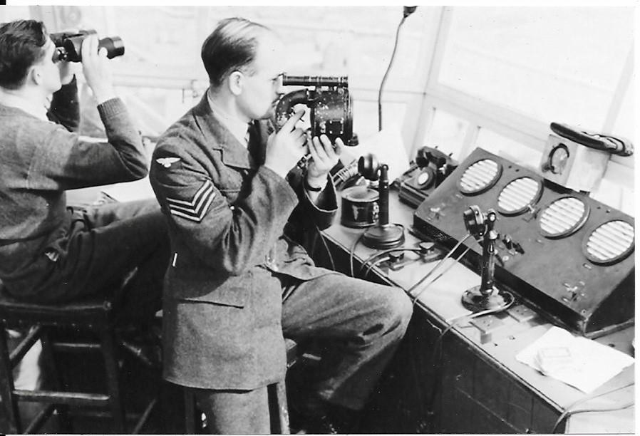 RAF Prestwick 2